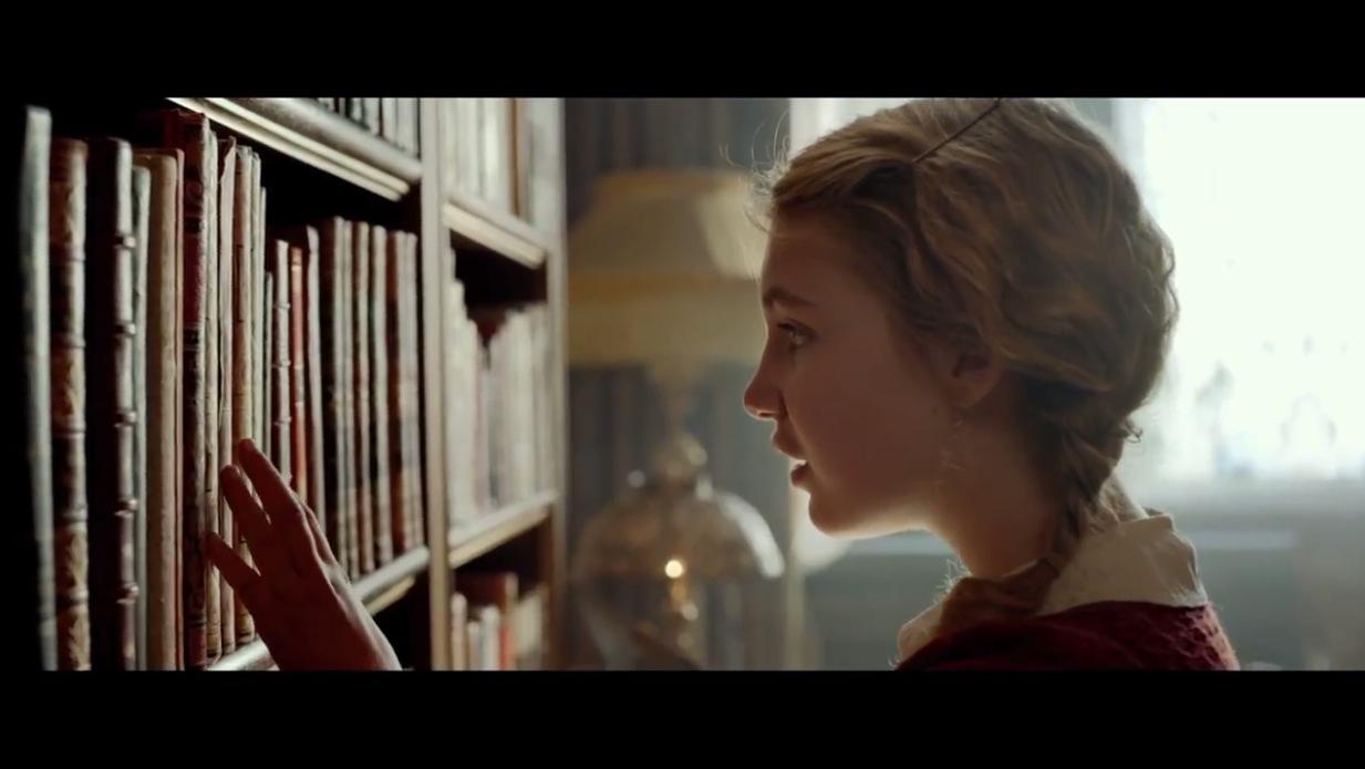 Storia-di-una-ladra-di-libri-pellicola-sulla-passione-per-i-libri